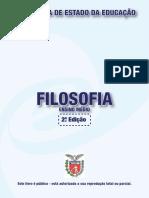 Livro-didático-de-Filosofia.pdf