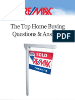 REMAX Ultimate Home Buyers Guide ALL