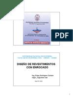 3.-enrocados.pdf