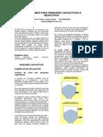 38803663-EJEMPLOS-DE-APLICACION.docx