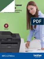 MFC-L2740dw 2 page brochure.pdf
