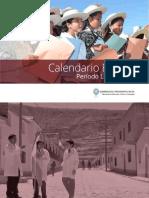 Calendario_Escolar_2018_(050118)