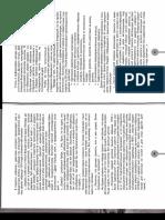 rg pdf_0017