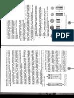 rg pdf_0011.pdf
