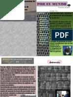 desarrollo sustentable_mayela.pdf