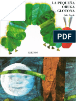 204881765-La-pequena-oruga-glotona.pdf