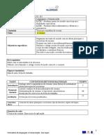 B3_Resumo.pdf