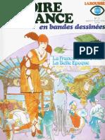 Histoire de France en BD - T21 - La France d'Outre Mer, la Belle Epoque.pdf