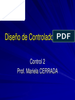 Diseno PID 1