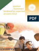 GC22332017111314.pdf