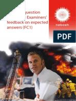 FC1233201711136.pdf