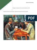 Oficina de oralidade.pdf