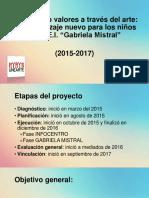 presentacion PAC final.ppt