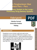 238975839-SPO-DDS-for-LUNG-1.ppt