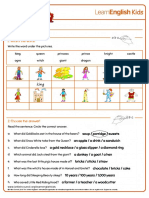 worksheets-fairy-tales.pdf