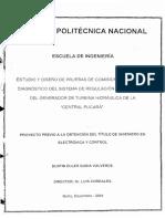 ESTUDIO Y DISEÑO DE PRUEBAS DE COMISIONAMIENTO.pdf