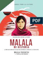 Guia Malala