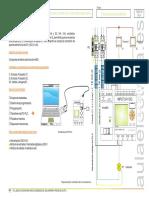 Ej 11.2 Punto luz Con-Automatas-Programables.pdf