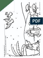 CWPA1T2 actividades.pdf