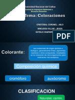 coloracionppt (1)