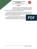 Rio-Chonta-informe.docx