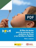 III Plan de Accion 1 Down