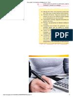 ddddssdasddssssss.pdf
