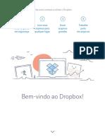 Primeiros Passos com Dropbox.pdf