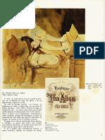 Enciclopedia Historia de La Música - Tomo III. Desde Chopin a La Ópera de 1800