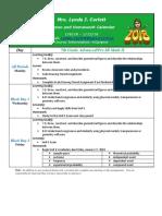 advanced summary  1-8-18