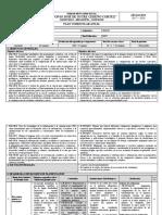 Pca Química 2 Uef-Ajscc