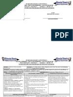 PIENSO 4° GRADO (IMPRIMIBLE).pdf