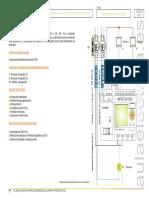 Ej12 Punto luz parelelo Con-Automatas-Programables.pdf