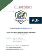 actuaril-anteproyecto (1)