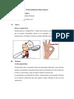 El Brief publicitario 2.docx