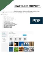 WP Media Folder support.pdf