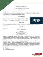 CÓDIGO MUNICIPAL.pdf