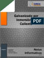 Notas Informativas.pdf