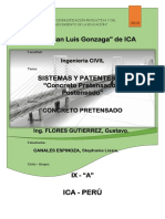 273257475-Sistemas-de-Patentes-de-Concreto-Pretensado-y-Postensado.docx