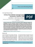 UTI in pregnant.pdf