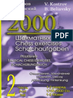 2000 Tactical Chess Exercises_Part 2.pdf