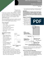 60-741-95-Installation.pdf