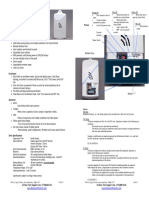 RE616_Cryptix_Wireless_Siren_Instructions (1).pdf