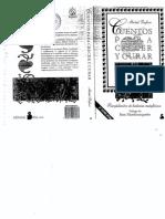 Cuentos-Para-Crecer-y-Curar.pdf