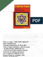 Tyson Donald - El Nuevo Mago.Comp.pdf