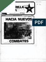 CANAL2EstrellaRoja 88.pdf