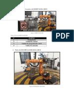Parte 4_ Identificación de Las Partes Del ROBOT KUKA KR16