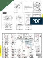 D6T GCT ESQEMA HIDRAULICO.pdf