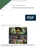 Desastroso Colapso Global de 2017 vai conduzir o mundo a uma Crise na Saúde.pdf