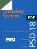 PSD_CEU_183Dec11-Life-safety Systems.pdf